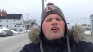 Winter Weather to Hit Portland Oregon on Saturday February 8, 2014