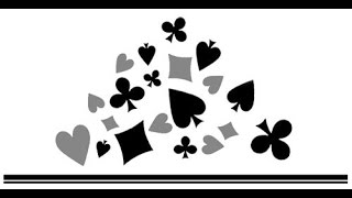 как делать игральные карты из рентгеновского снимка(как делать игральные карты из рентгеновского снимка полное описание И так для пластиковых карт нам понадо..., 2015-07-22T15:13:03.000Z)