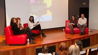 Lanzamiento documental: Mujeres, a la calle