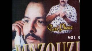 shab el baroud _ cheb mazouzi.wmv