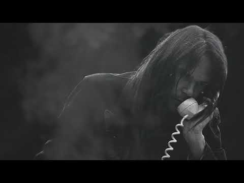 Homefires - Neil Young Archives (Official Music Video)