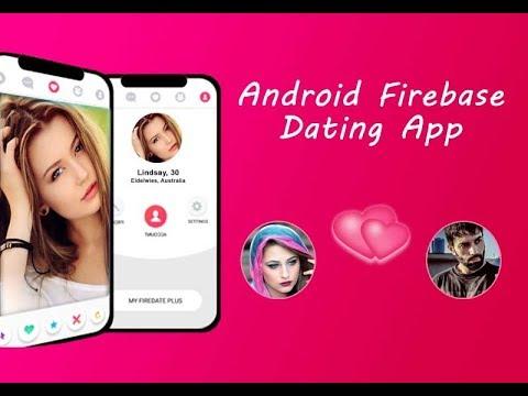 Vapaa dating Puhelin App
