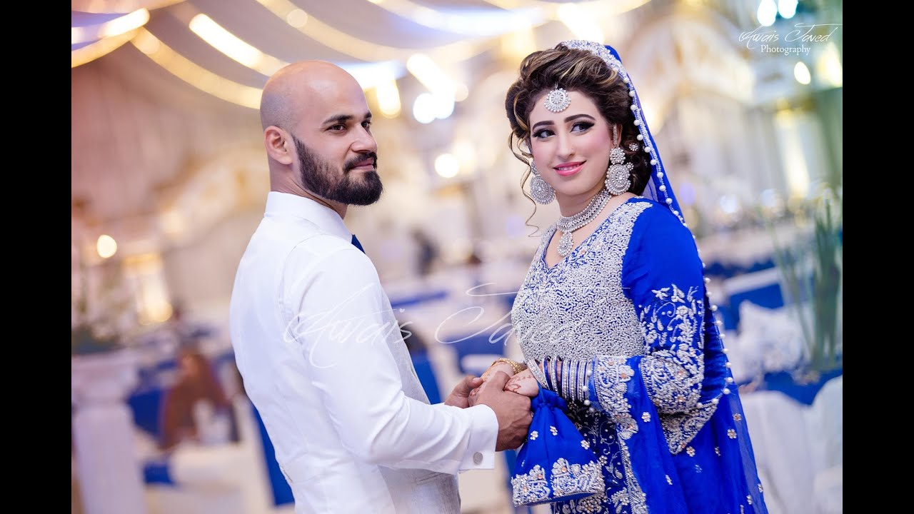 essay on features of pakistani wedding Our depot contains over 15,000 free term papers read our examples to help you be a better writer and earn better grades.