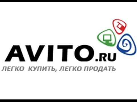 8 янв 2017. С 2017 года все новые модели автомобилей в россии должны быть оборудованы системой эра-глонасс, что также увеличивает их стоимость. Поэтому самое выгодное время для того, чтобы купить новый автомобиль, — это самое начало 2017 года. На модели прошлого года даются.
