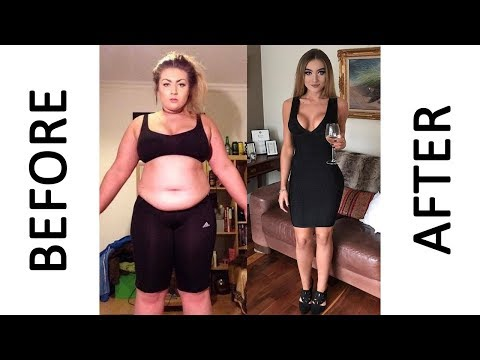 Amazing Keto Diet Before After #12/ Weight Loss Transformations!