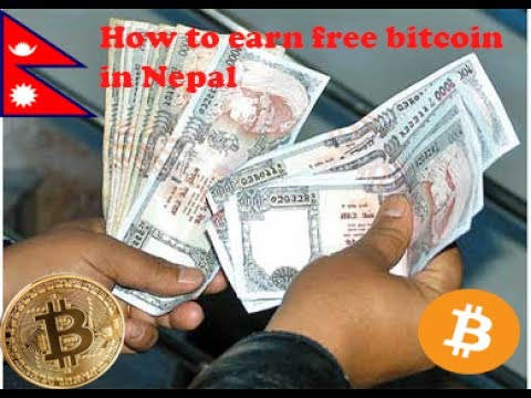 freebitco.in live payment proof in Nepal