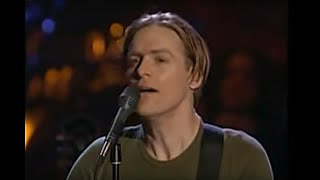 Bryan Adams Back To You