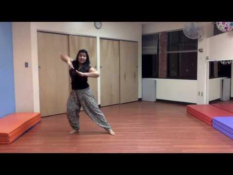 San Sanana   Asoka   Kareena Kapoor   Dance