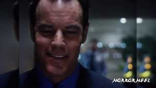 ►1997: Wishmaster - Trailer HD [German]