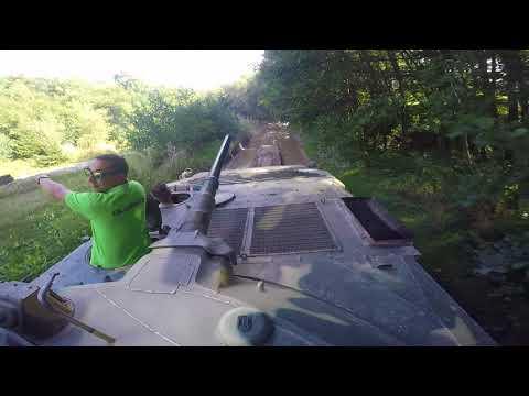 Tatra 813 Ural 375 D Tanker BMP selber fahren