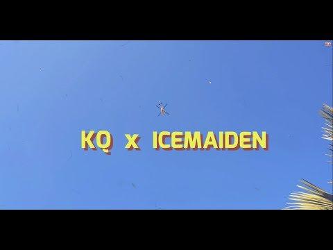 ที่บ้านกูมี - KQ X ICEMAIDEN