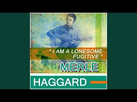 Medley: Sing Me Back Home, Branded Man