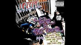 Fang feat. Hoodini M G and Young Bb Young - She Gi Davim