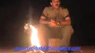 Brahim Asli    awichor Awichor Azine     Manitwalat    watch   download