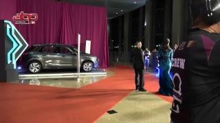 LIVE red carpet 31st Anugerah Bintang Popular BH at the Putrajaya International Convention Centre