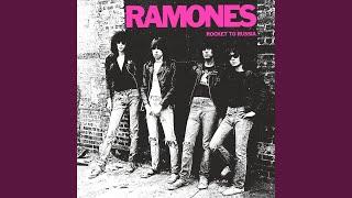 Ramona (Sweet Little Ramona Pop Mix)