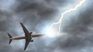 5 Dinge über Flugreisen, die Sie lieber wieder vergessen möchten