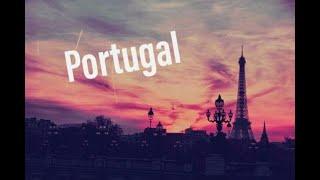 Portugal - Kawe & Ananda (Versão 1 Hora)