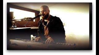 Kendji Girac, Claudio Capeo - Que Dieu me pardonne - Cover Marvin Marchand
