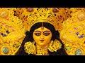 Mooka Pancha Sathi