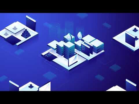 DigitalOcean: Simplicity at Scale