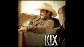 Kix Brooks - Bring it on Home