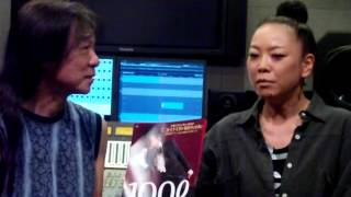 KissーFM 毎週日曜日 21時~ バンディーズWhat's Going On(出演 バンデ...