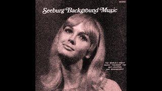 Seeburg Background Music (1966 Vinyl) (Full Album)