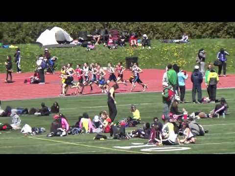 43rd-annual-nike-rowland-games