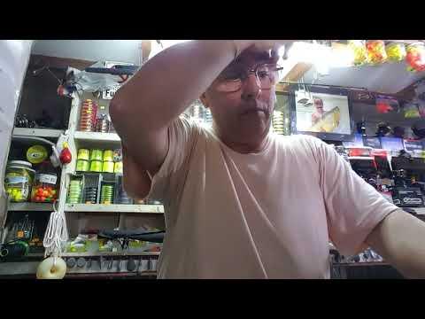 VIDEO 302 MIRA ESTE TUTORIAL ES MUYYY BUENO SOBRE MITOS DE PESCADORES