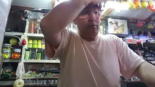 MIRA ESTE TUTORIAL ES MUYYY BUENO SOBRE MITOS DE PESCADORES VIDEO 302