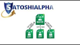 SatoshiAlpha1 COPYTRADE