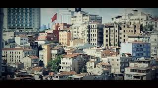 Ceza - Türk Marşı (İnceltilmiş Ses)