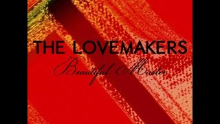 The Lovemakers - Beautiful Master (2014)