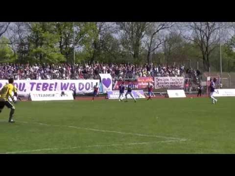 Tennis Borussia Berlin - Tasmania Berlin 2:0 (3.5.2015)