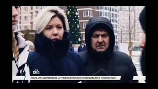 видео ЖК Татьянин Парк
