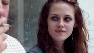 Willkommen bei den Rileys | Deutscher Trailer HD