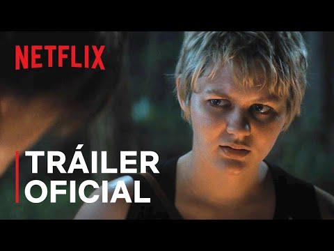 La Calle del Terror (Parte 2): 1978 | Netflix