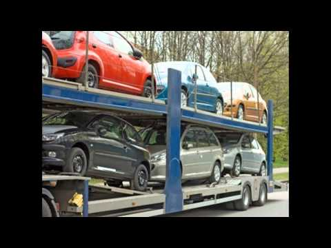 used cars in usa for sale