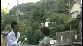 池田綾子 - Life