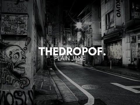 A$AP Ferg - Plain Jane // Radio edit