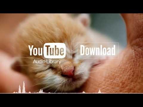 Good Starts   Jingle Punks   YouTube Audio Library