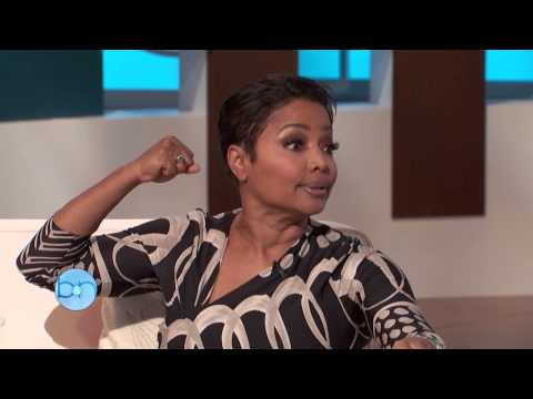 The Boris and Nicole   with Divorce Court's Judge Lynn Toler to the Rescue