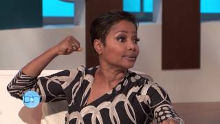 The Boris and Nicole Show clip with Divorce Court's Judge Lynn Toler to the Rescue