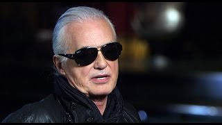 New Led Zeppelin songs released by Jimmy Page