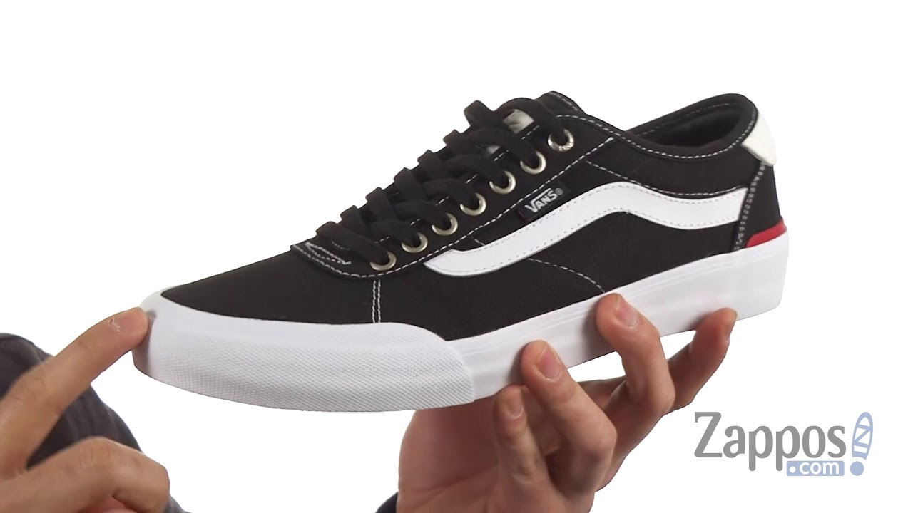 Guides 65 Impeccable What To Wear With Vans Old Skools 2019