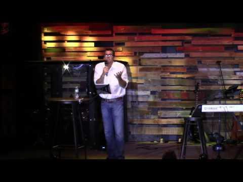 Philippians - Part 2 - Joy Beyond Ourselves (1-15-17) Pastor Mark Hubbard