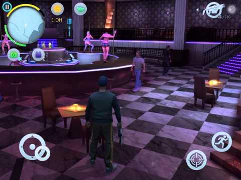 Как играть? Онлайн игра RPG Пара Па Город Танцев