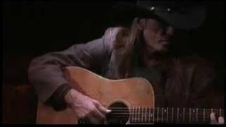 "Peter Klimes Country Ballad - ""I Never Meant To Make You Cry"""