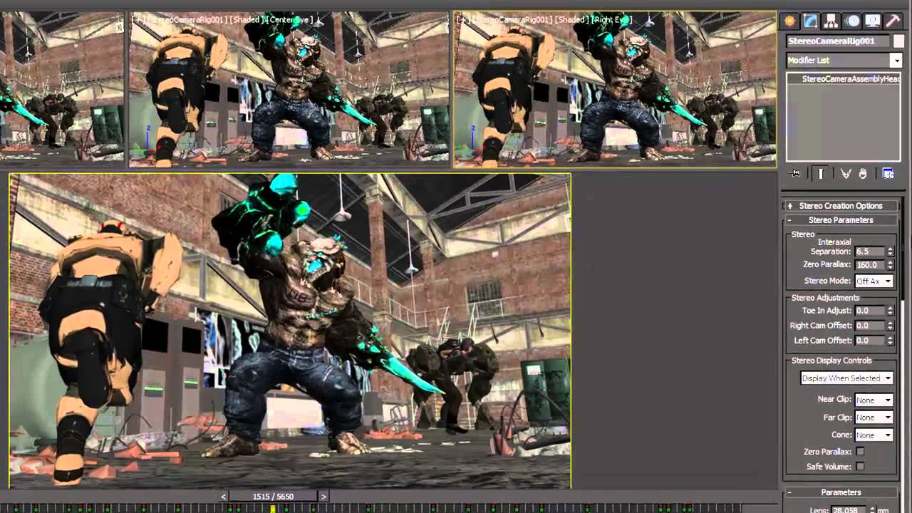 300 autodesk 3ds max plugins download free